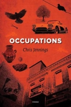 Jennings, Chris Occupations