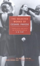 Pavese, Cesare The Selected Works of Cesare Pavese
