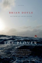 Doyle, Brian The Plover