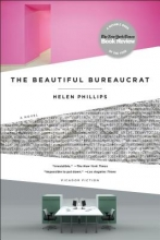 Phillips, Helen The Beautiful Bureaucrat