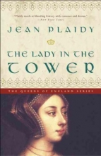 Plaidy, Jean The Lady in the Tower