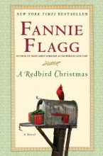 Flagg, Fannie Redbird Christmas