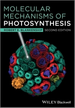 Robert E. Blankenship Molecular Mechanisms of Photosynthesis