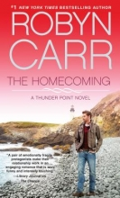 Carr, Robyn The Homecoming