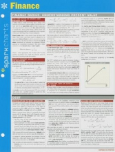 Sparkcharts Finance