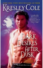 Cole, Kresley Dark Desires After Dusk