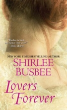 Busbee, Shirlee Lovers Forever