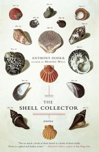 Doerr, Anthony The Shell Collector