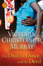 Murray, Victoria Christopher The Deal, the Dance, and the Devil