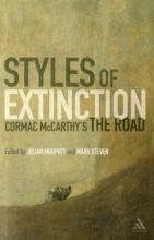 Styles of Extinction