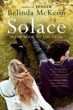 Mckeon, Belinda Solace