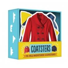 Coatsters