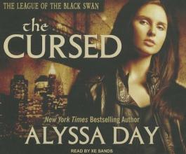 Day, Alyssa The Cursed