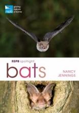 Jennings, Nancy Bats