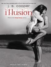 Cooper, J. S. Illusion