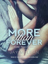 McLean, Jay More Than Forever
