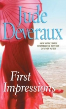 Deveraux, Jude First Impressions