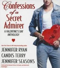 Ryan, Jennifer,   Terry, Candis,   Seasons, Jennifer Confessions of a Secret Admirer