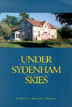 Baines, Cornelia Johanna Under Sydenham Skies