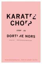 Nors, Dorthe Karate Chop