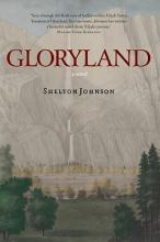 Johnson, Shelton Gloryland