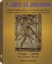Zabinski, Grzegorz Codex Wallerstein