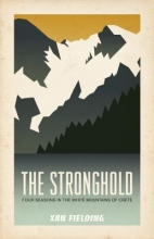 Fielding, Xan The Stronghold