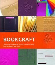 Weston, Heather Bookcraft