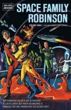 Dubois, Gaylord Space Family Robinson 3