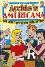 Archie`s Americana 2