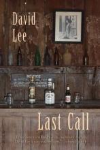 Lee, David Last Call