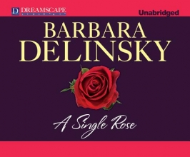 Delinsky, Barbara A Single Rose