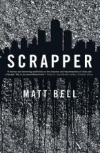 Bell, Matt Scrapper