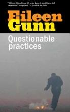 Gunn, Eileen Questionable Practices