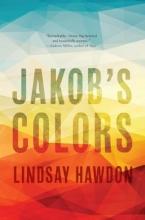 Hawdon, Lindsay Jakob`s Colors