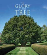 Kingsbury, Noel The Glory of the Tree