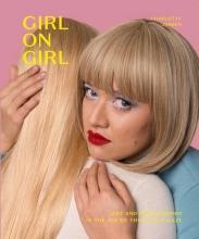 Jansen Girl on Girl