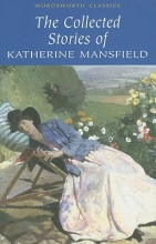 Mansfield, Katherine Collected Short Stories of Katherine Mansfield