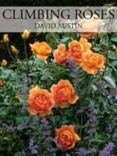 David Austin Climbing and Rambler Roses