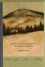 McCall, Rob Small Misty Mountain