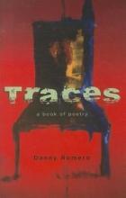 Romero, Danny Traces