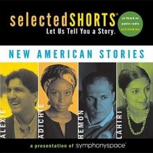 Hemon, Aleksandar New American Stories