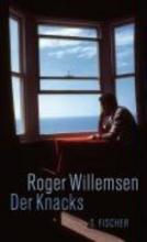 Willemsen, Roger Der Knacks