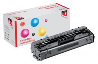 , Tonercartridge Quantore HP C4092A 92A zwart