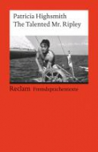 Highsmith, Patricia,   Geisen, Herbert The Talented Mr. Ripley