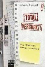 Golluch, Norbert Total vergurkt!