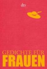Wirthensohn, Andreas Gedichte fr Frauen