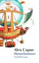 Capus, Alex Himmelsstürmer