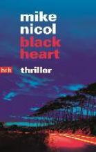 Nicol, Mike,   Barth, Mechthild black heart