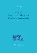 Volk, Konrad Inanna und sukaletuda
